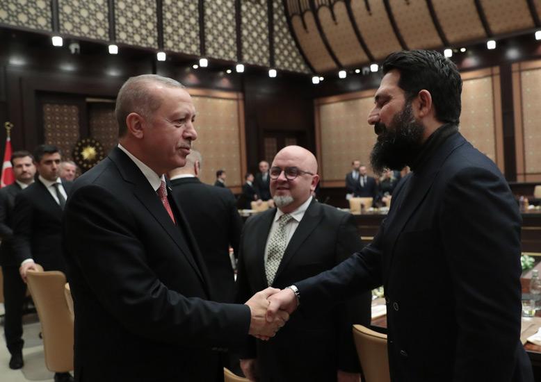 erdoğan sinemacılar görüşme 3.jpg