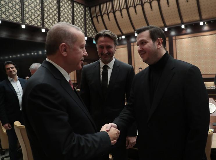 erdoğan sinemacılar görüşme 11.jpg