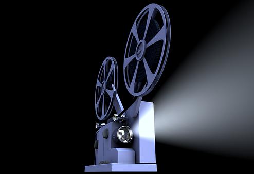 sinema film projektörü.png
