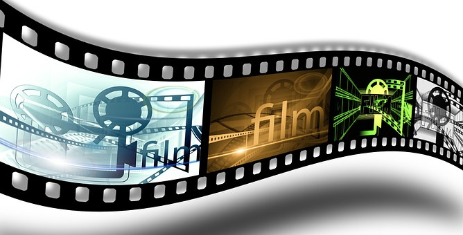 sinema film şeridi.jpg