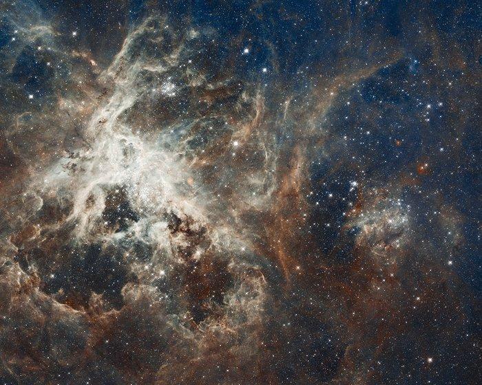 yıldız.jpg
