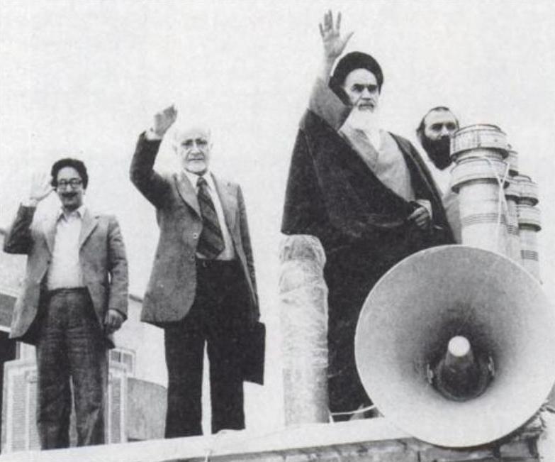 Banisadr-bazargan-khomeini.jpg