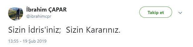 İbrahim Çapar.JPG