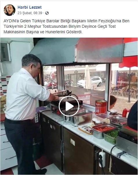 harbi lezzet feyzioğlu tost facebook paylaşım.jpg