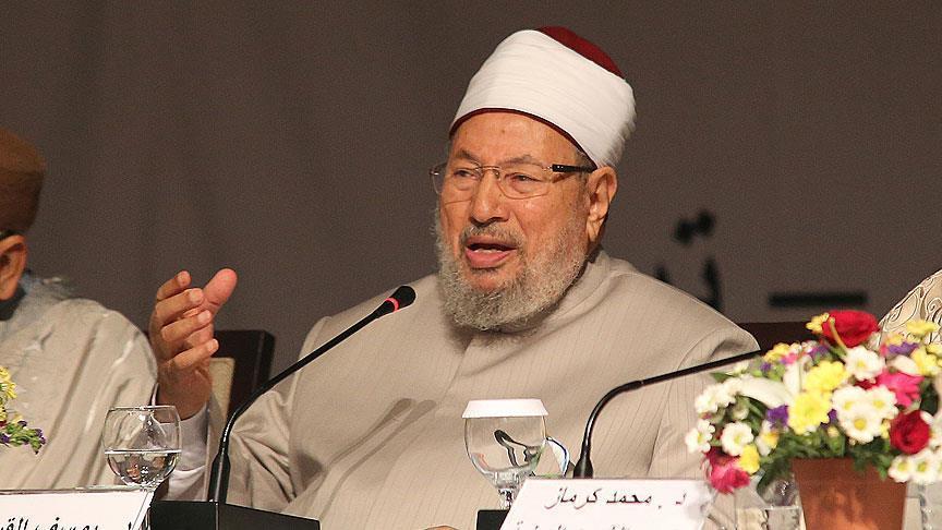 Yusuf El Karadavi.jpg