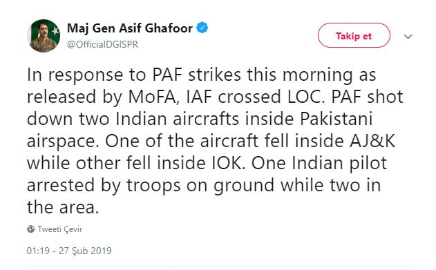 pakistan ordusu tweet.png