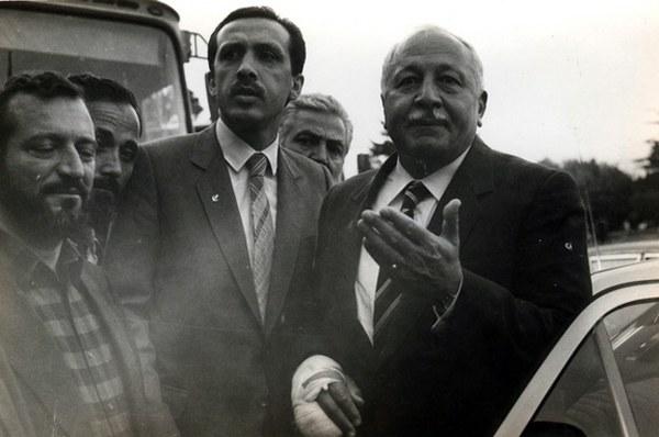 Erbakan Erdoğan.jpg