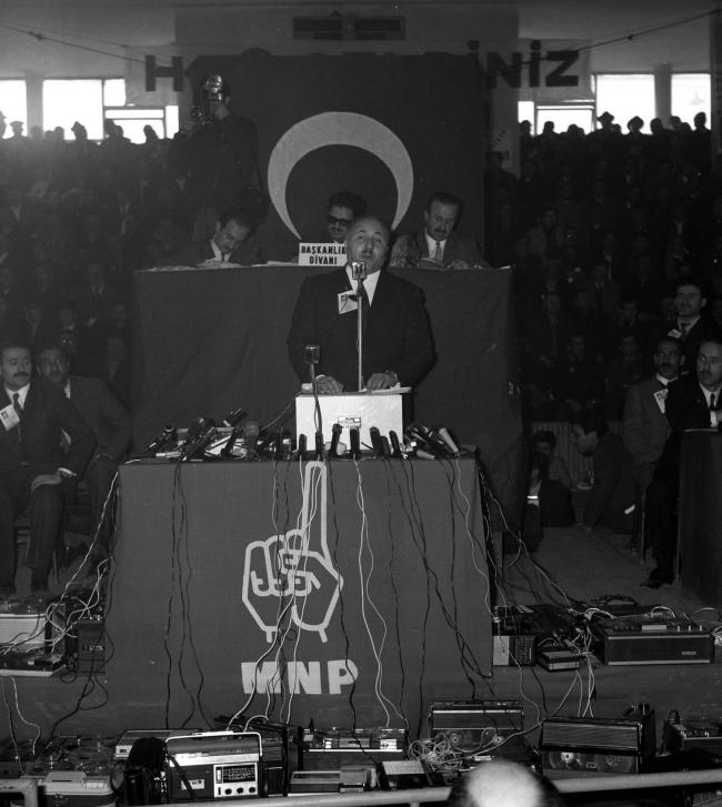 Erbakan MNP.jpeg