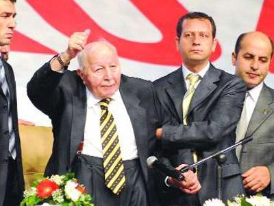 SP Genel Başkanı ERbakan.jpg