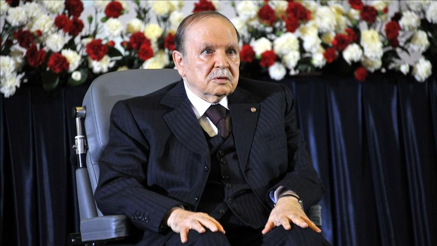 Cezayir Cumhurbaşkanı Abdulaziz Buteflika (AA).jpg