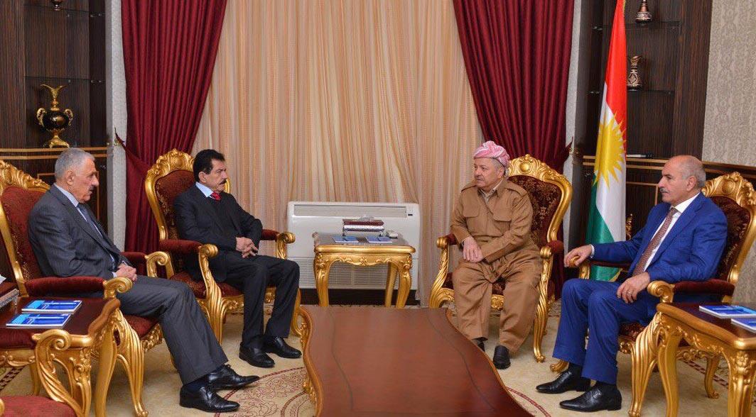President-Barzani-Meeting-with-PUK-Delegation.jpg