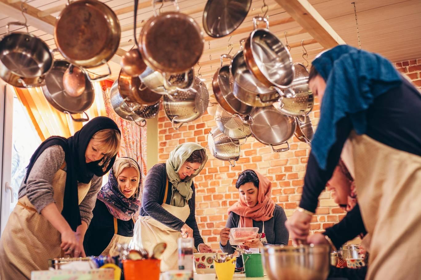 intrepid-travel-iran-tehran-cooking-class-hr-049a2278.jpg