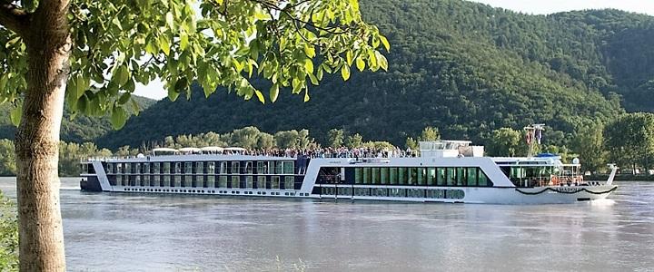Tuna Nehri Turları.jpg