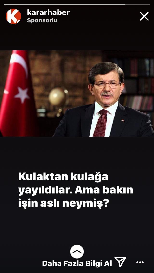 Davutoğlu karar reklam.jpg