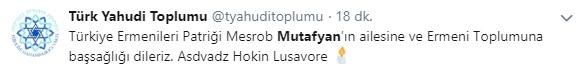 türk yahudi toplumu mutafyan tweet.jpg