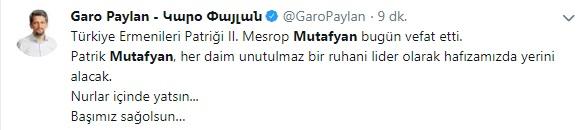 garo paylan mutafyan tweet.jpg