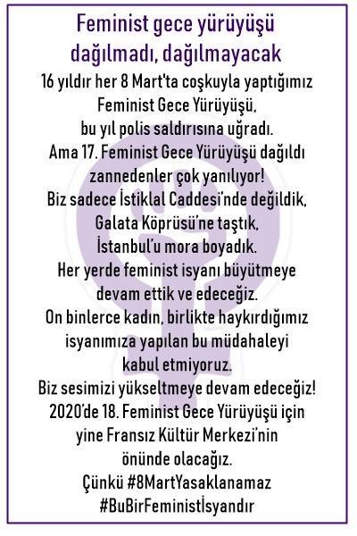 feminist yürüyüş tweet açıklama.jpeg