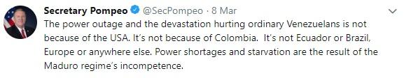 pompeo venezuela elektrik tweet 1.jpg