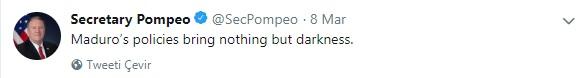 pompeo venezuela elektrik tweet 2.jpg