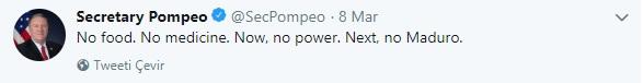 pompeo venezuela elektrik tweet 3.jpg