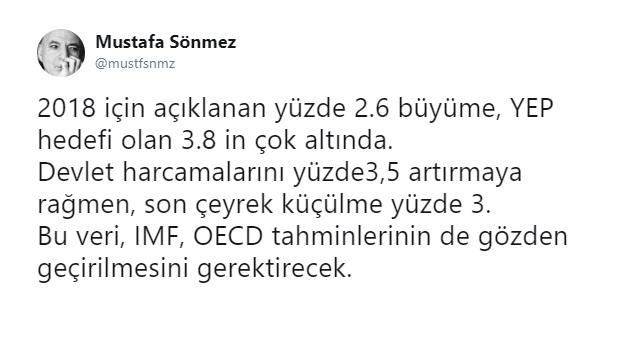Mustafa Sönmez.jpg