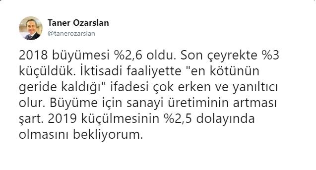 Taner Özarslan.jpg