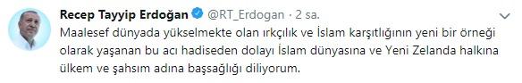 erdoğan yeni zelanda saldırı tweet 2.jpg