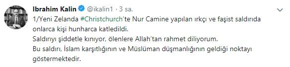 ibrahim kalın yeni zelanda tweet 1.jpg