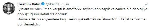 ibrahim kalın yeni zelanda tweet 2.jpg