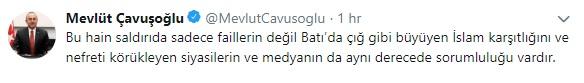 mevlüt çavuşoğlu yeni zelanda tweet.jpg