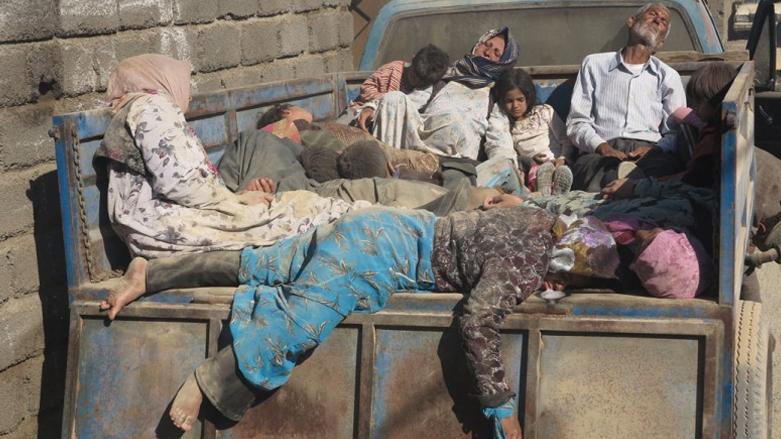 Halepçe (2).jpg