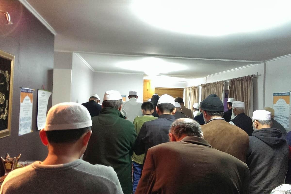 yeni zelanda müslüman Fotoğraf NZMA.jpg