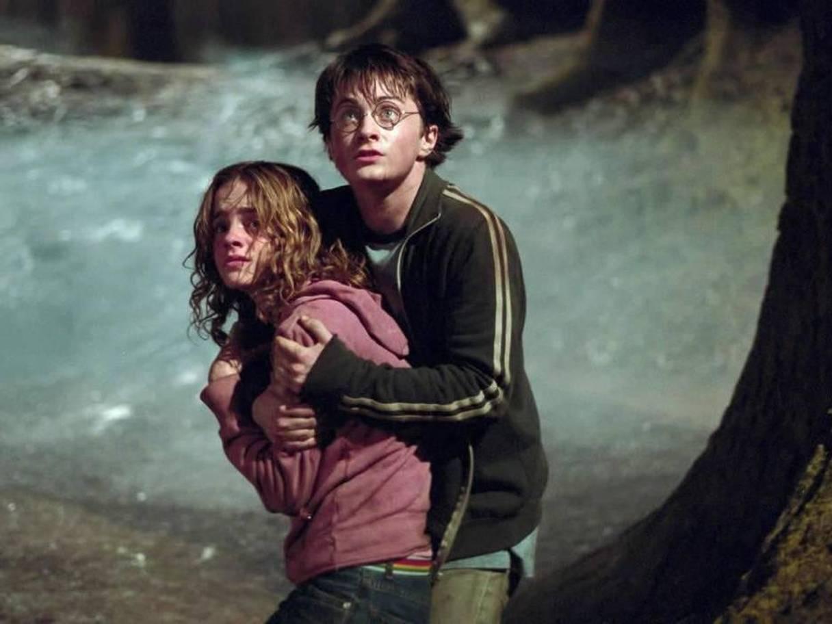1. Harry Potter and the Prisoner of Azkaban.jpg