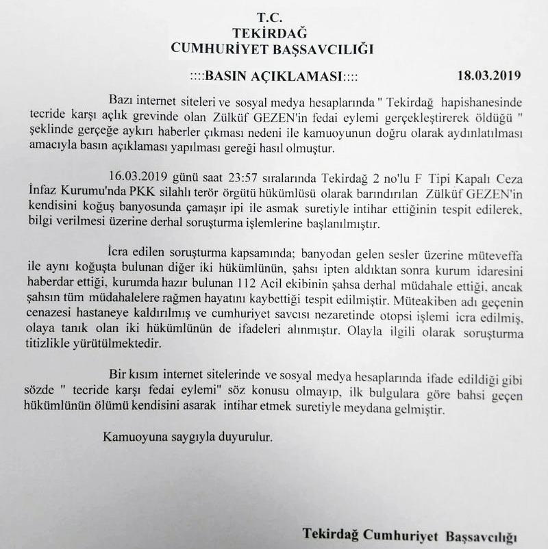 Tekirdağ Cumhuriyet Başsavcılığı.jpg