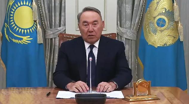 nazarbayev TV.jpg