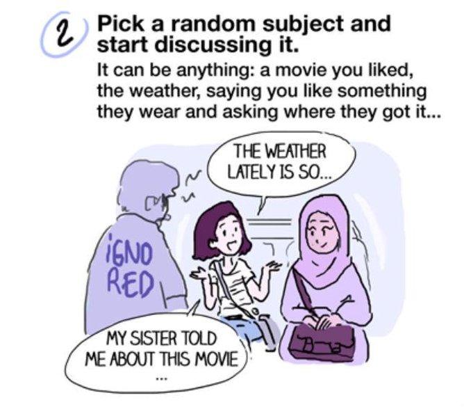 islamofobi2.jpg