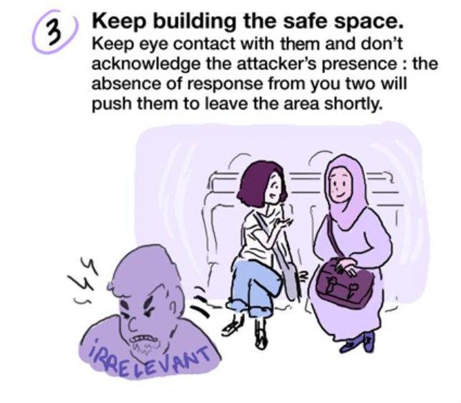 islamofobi3.jpg