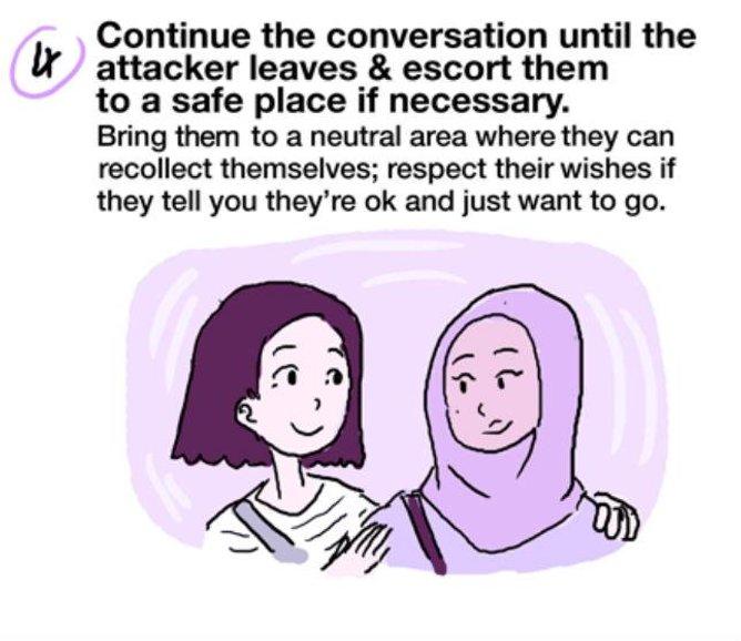 islamofobi4.jpg