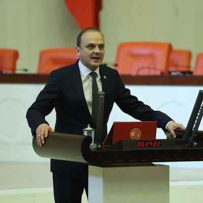 CHP Milletvekili Necati Tığlı.jpg