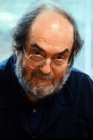 Stanley Kubrick IMDb son.jpg