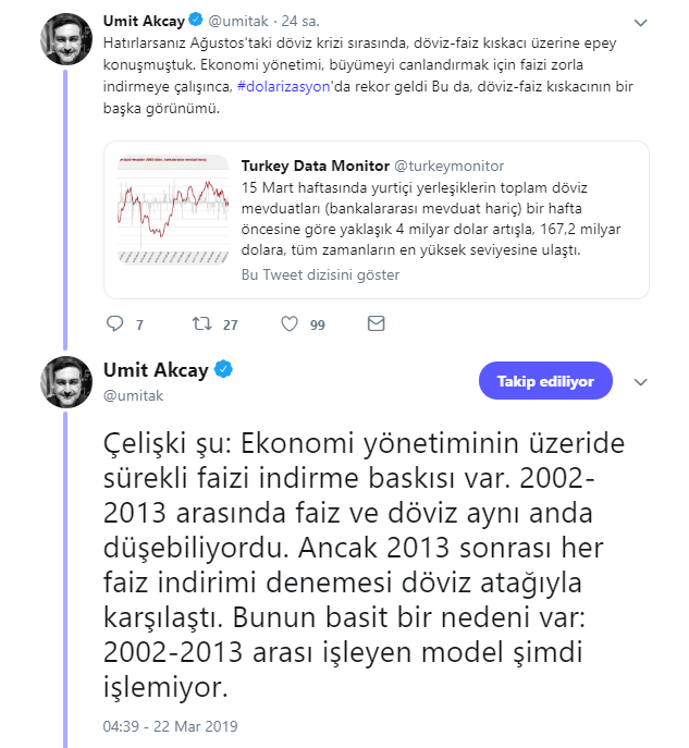 ümit akçay tweet.png