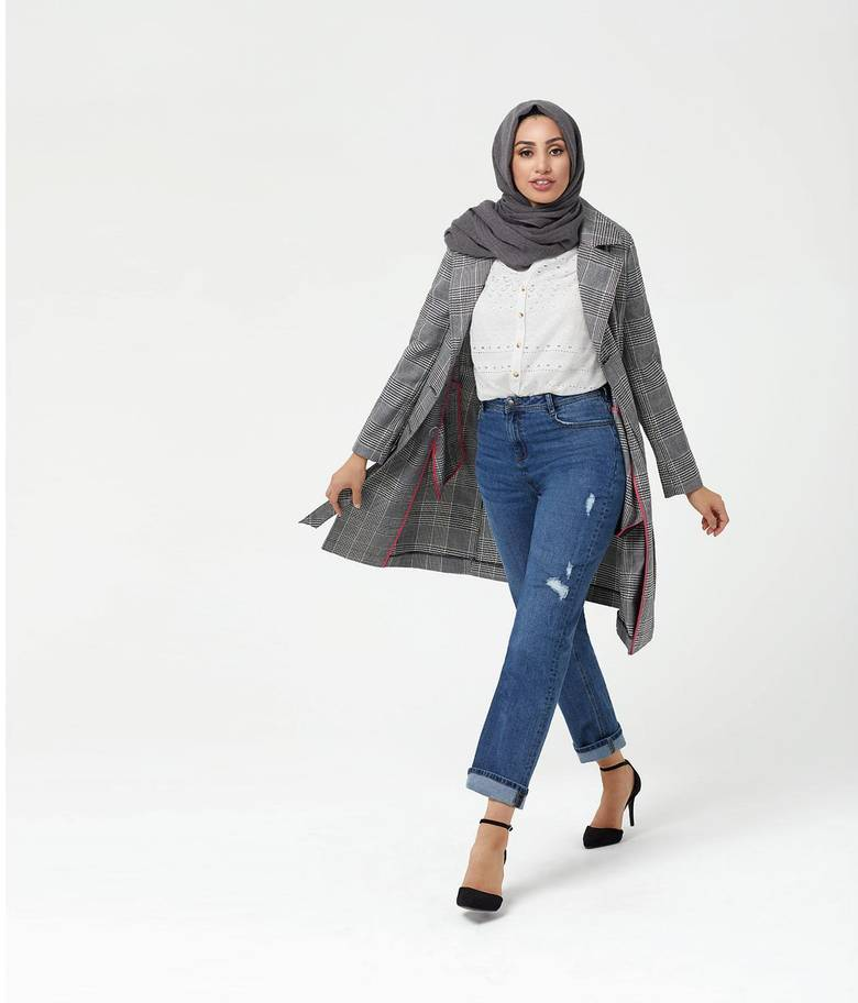 zahra-for-george-asda.jpg