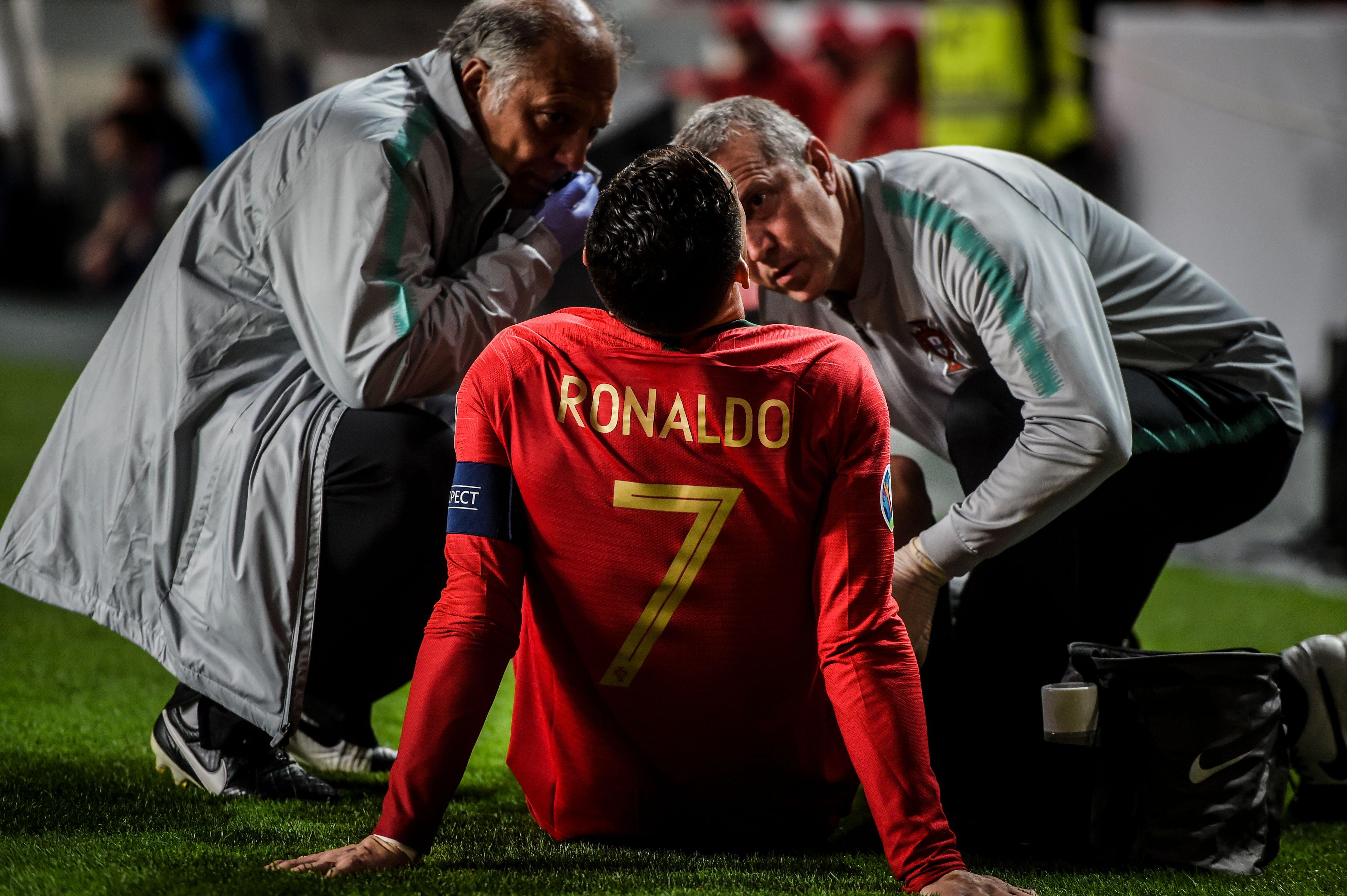 Cristiano Ronaldo-AFP.jpg
