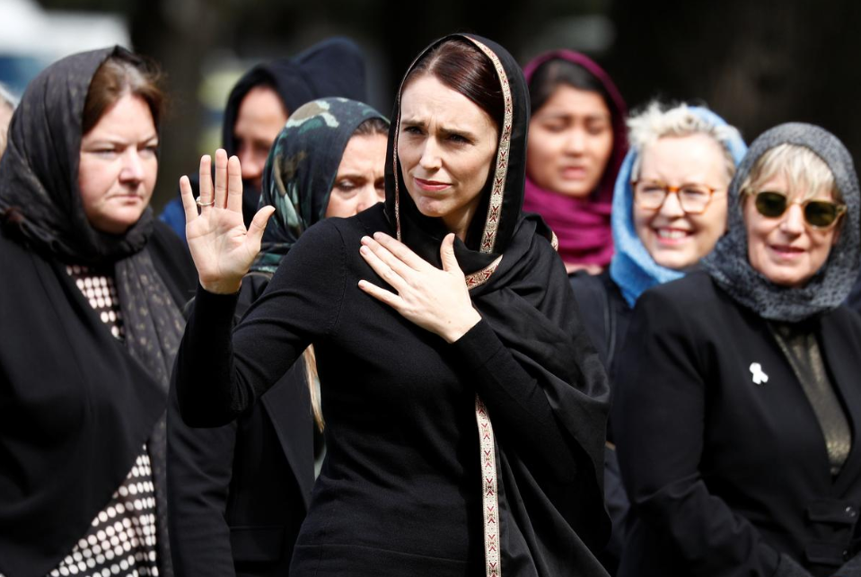 ardern2.PNG