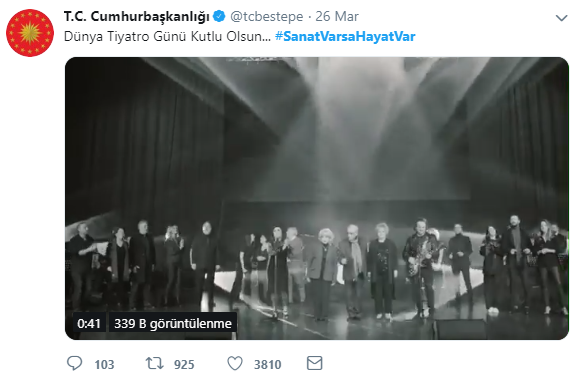 cumhurbaşkanlığı tiyatro tweet.png