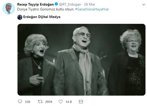 erdoğan tiyatro tweet.png