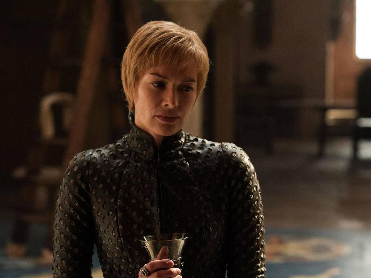 cersei-lena-headey-thrones.jpg
