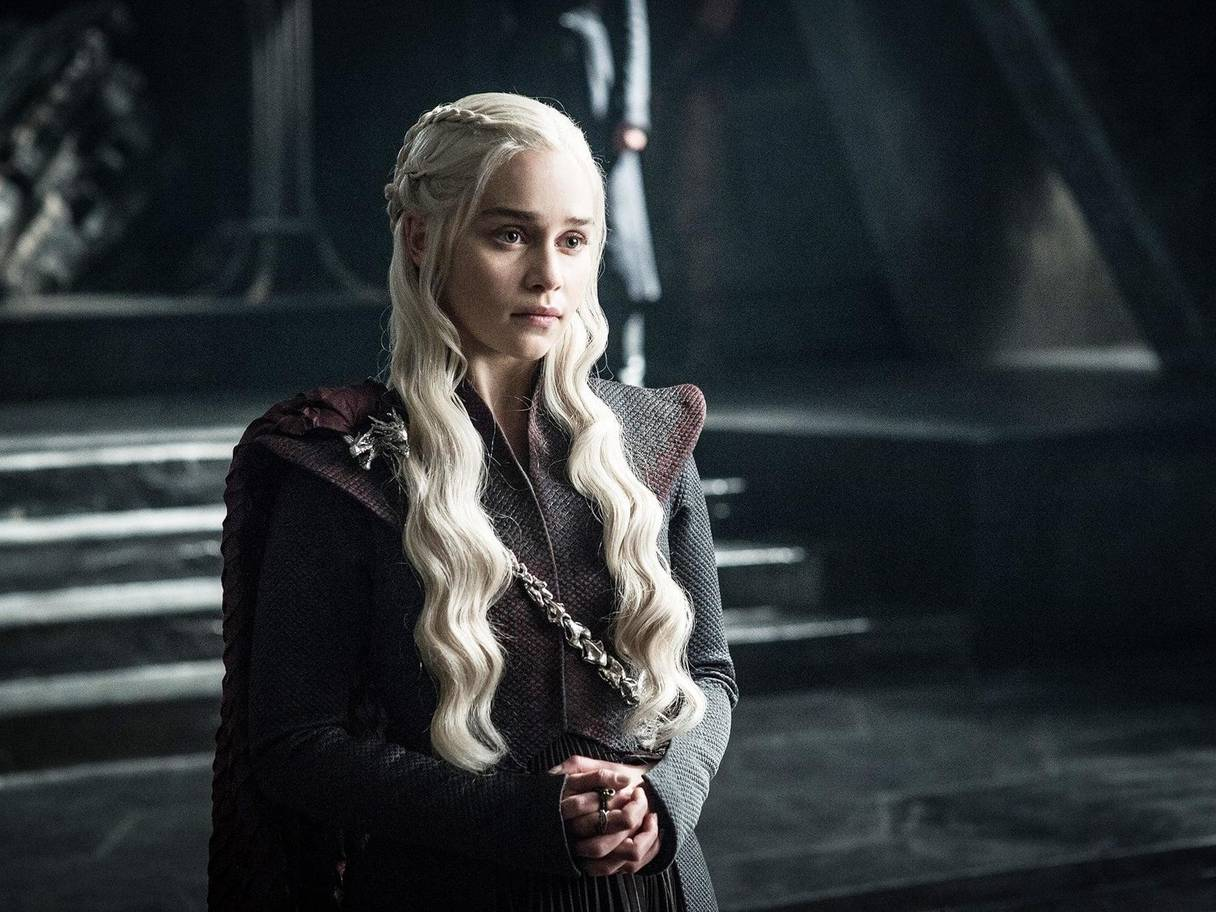 daenerys-targaryen.jpg
