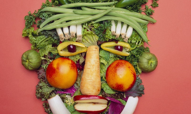 vegann.jpg