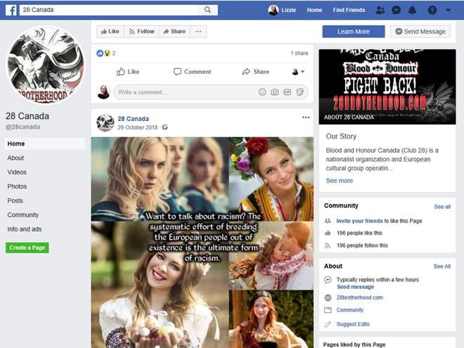 facebook mid1.jpg